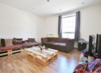 Thumbnail 2 bed flat for sale in Mountearl Gardens, Streatham