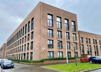 Thumbnail 1 bed flat to rent in Bedford Street, New Gorbals, Glasgow