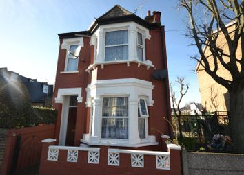 Thumbnail 3 bed detached house for sale in Cunliffe Street, London