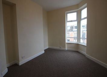 Thumbnail 2 bed flat to rent in Shield Street, Newcastle Upon Tyne