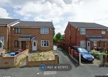 Thumbnail 3 bed semi-detached house to rent in Acton Road, Liverpool