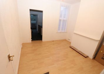 Thumbnail 2 bed terraced house to rent in Gordon Road, Barking