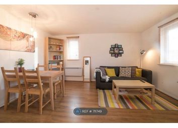 1 bed flat to rent in Myers Lane, London SE14