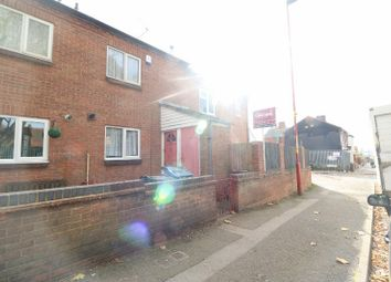 Thumbnail 2 bed terraced house for sale in Wattville Road, Handsworth, West Midlands