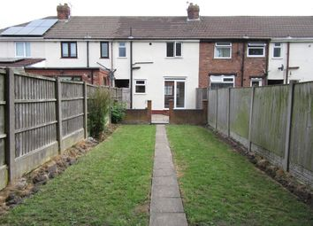 3 bed terraced house for sale in Horwood Avenue, Rainhill L35