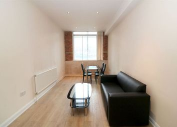Thumbnail 2 bedroom flat to rent in Canal House, Forster Square BD1, City Centre