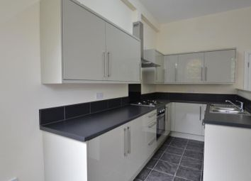 Thumbnail 2 bed flat to rent in Flat 2, Gorsey Road, Mapperley, Nottingham