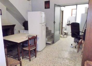 Thumbnail 3 bed villa for sale in Molinell, Alicante, Spain