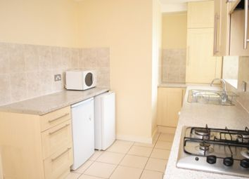 Thumbnail 2 bedroom flat for sale in Colchester Road, Harold Wood, Romford