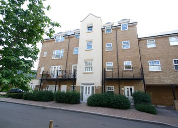Thumbnail 1 bed flat to rent in Wells Drive, Bromley