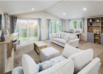 Thumbnail 2 bed detached house for sale in Kirkgate, Tydd St. Giles, Wisbech