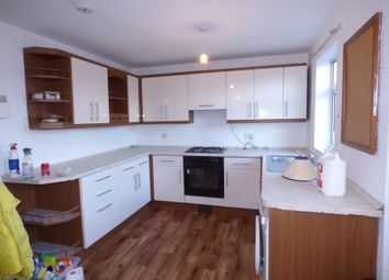 Thumbnail 3 bed terraced house to rent in Northcote Drive, Beeston