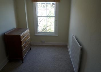 Thumbnail 3 bed property for sale in West End Road, High Wycombe