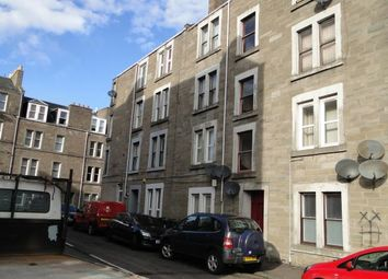 Thumbnail 3 bedroom flat to rent in West Street, Dundee