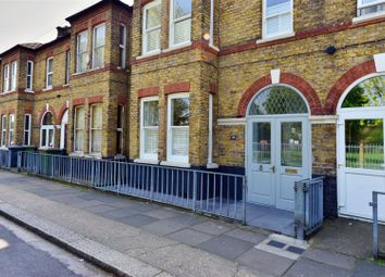 Thumbnail 4 bed property for sale in Bethell Avenue, London