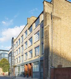 Thumbnail Office to let in Emerson Street, London