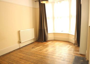 Thumbnail 1 bed flat to rent in York Road, Canterbury