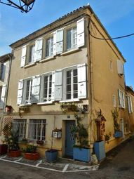 Thumbnail 2 bed property for sale in Midi-Pyrénées, Gers, Lectoure