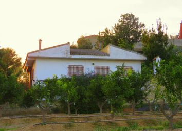 Thumbnail 3 bed country house for sale in Godelleta, Valencia, Spain