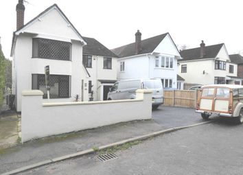 Thumbnail 5 bed property to rent in Wokingham Road, Earley, Reading