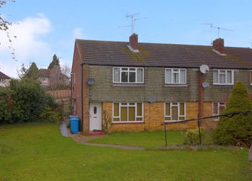 2 bed maisonette to rent in Langton Close, Maidenhead SL6