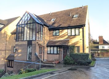 3 bed property for sale in 177 Hagden Lane, Watford WD18