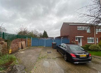 Thumbnail Room to rent in Stainer Road, Borehamwood