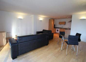 2 bed flat to rent in The Rhine, 32 City Road East, Southern Gateway M15