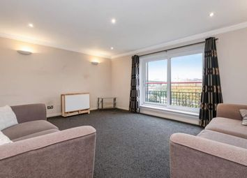 3 bed flat for sale in Riverview Place, Waterfront, Glasgow, Lanarkshire G5