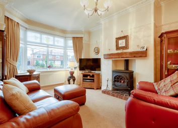 3 bed semi-detached house for sale in Dowson Road, Hyde SK14
