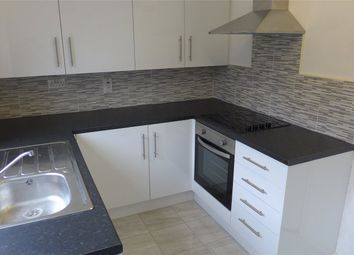Thumbnail 4 bedroom property to rent in Kildale Close, Hillfields, Coventry, West Midlands