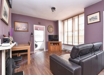 Thumbnail 2 bedroom flat for sale in Mount Pleasant Road, Tottenham N17, London