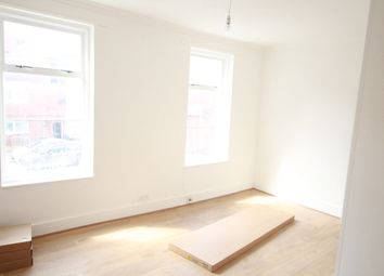 Thumbnail 5 bedroom shared accommodation to rent in Portree Street, Poplar