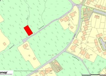 Thumbnail Land for sale in Ringmer Road, Newhaven