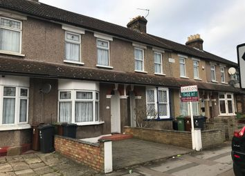 Thumbnail 2 bed terraced house to rent in Whalebone Lane South, Dagenham