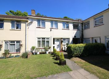 Thumbnail 3 bed terraced house for sale in Ram Gorse, Harlow