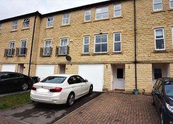 Thumbnail 4 bed town house for sale in Thurlestone Court, East Morton