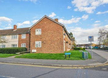 Thumbnail 1 bedroom flat to rent in Little Grove Field, Harlow, Essex