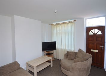 Thumbnail 3 bed property to rent in Salisbury Road, Crookes