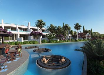 Thumbnail 3 bed penthouse for sale in Bahceli, Kyrenia, North Cyprus, Bahceli