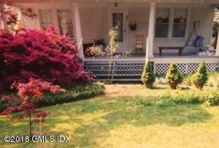 Thumbnail 3 bed property for sale in Stamford, Connecticut, 06906, United States Of America