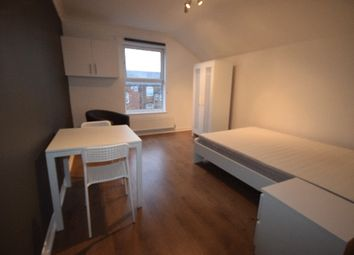 Thumbnail Room to rent in Room 7, 19 Brentwood, Salford
