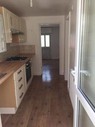 Thumbnail 2 bed terraced house to rent in Mill Road, Tongwynlais, Cardiff, Cardiff