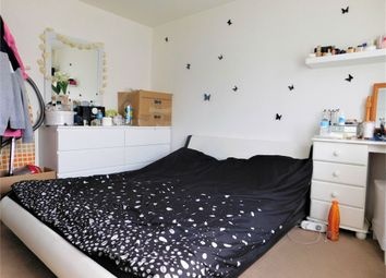 Thumbnail 2 bed flat to rent in Irving Avenue, Northolt, Middlesex