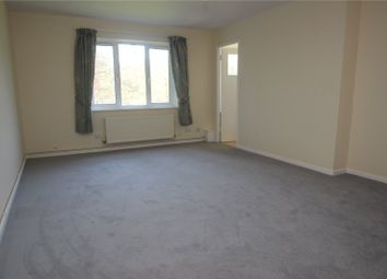 Thumbnail 2 bed flat to rent in St. Leonards Park, East Grinstead
