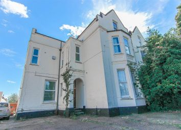 Thumbnail 2 bed flat for sale in Tachbrook Road, Whitnash, Leamington Spa