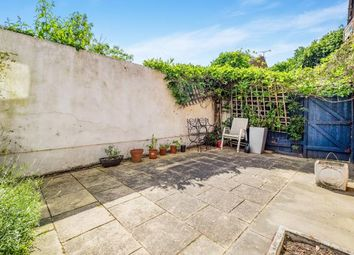 Thumbnail 1 bed flat for sale in Kingsley Road, Loughton