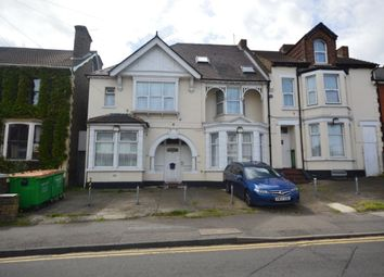 Thumbnail 16 bed semi-detached house for sale in Gillingham Road, Gillingham
