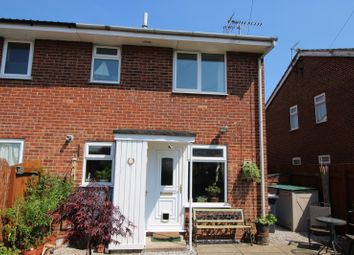 Thumbnail 1 bed detached house for sale in Stanbury Road, Hull, East Yorkshire