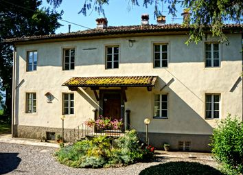 Thumbnail 6 bed villa for sale in Barga, Lucca, Tuscany, Italy
